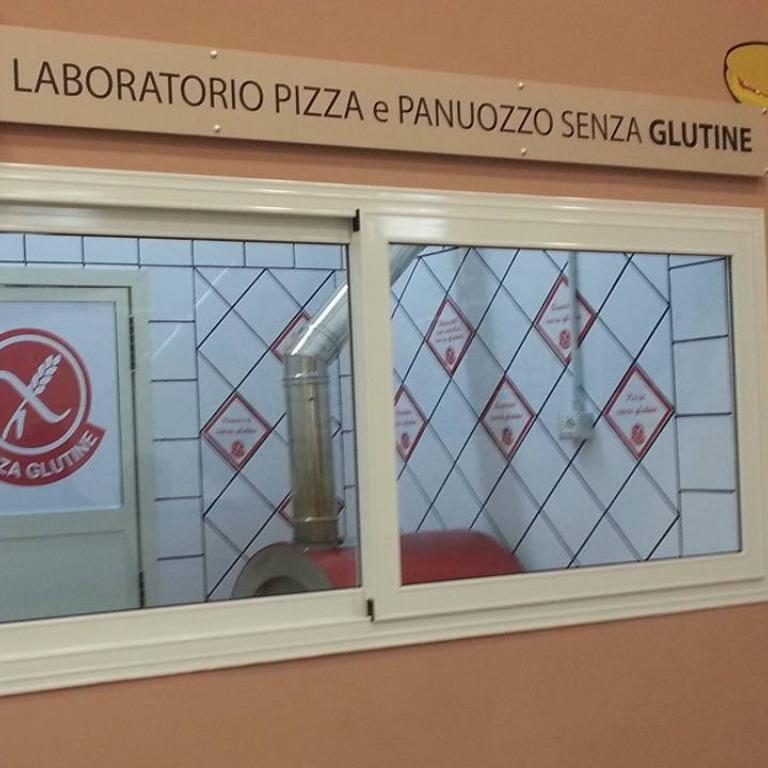 panuozzo-laboratorio-senzaglutine